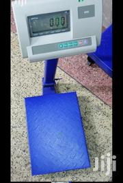 Approved Gas Weighing Scale | Store Equipment for sale in Nairobi, Nairobi Central
