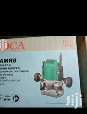 Wood Router Machine | Electrical Tools for sale in Nairobi, Nairobi Central