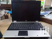 New Laptop 2GB Intel Core 2 Duo HDD 320GB   Laptops & Computers for sale in Nairobi, Nairobi Central
