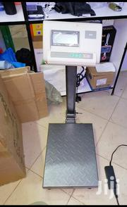 A 12 Digital Weighing Scale | Store Equipment for sale in Nairobi, Nairobi Central