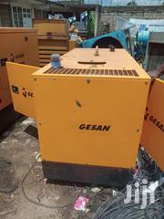 22kva Power Generator | Electrical Equipment for sale in Nakuru, Molo