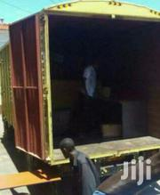 Households Removal | Logistics Services for sale in Mombasa, Tudor