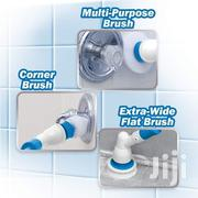 Hurricane Spin Scrubber | Home Appliances for sale in Nairobi, Nairobi Central