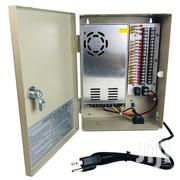 20A 12V/20A/240W CCTV Power Supply | Accessories & Supplies for Electronics for sale in Nairobi, Nairobi Central