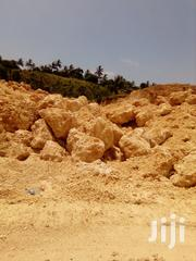 Murram And Other Construction Material Grave | Building Materials for sale in Mombasa, Bamburi