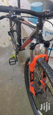 Carrera Sulcata Men's 29er Mountain Bike | Sports Equipment for sale in Machakos, Syokimau/Mulolongo