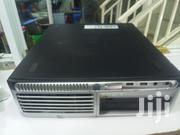 Desktop Computer HP 160GB HDD 2GB RAM  | Laptops & Computers for sale in Nairobi, Nairobi Central