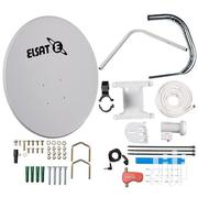 DSTV Dish Parts | Accessories & Supplies for Electronics for sale in Nairobi, Nairobi South