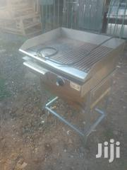 Electric Gridell | Restaurant & Catering Equipment for sale in Nairobi, Maringo/Hamza