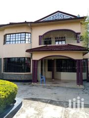 4 Bedroom House- Kitengela Quick Sale | Houses & Apartments For Sale for sale in Kajiado, Kitengela