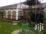 4bedroom Own Compound To Let Daraja Mbili Kisii | Houses & Apartments For Rent for sale in Kisii, Kisii Central
