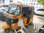 Bajaj RE 2015 Yellow | Motorcycles & Scooters for sale in Mombasa, Majengo