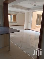 Classic 3 Bedroom To Let At Nyali. | Houses & Apartments For Rent for sale in Mombasa, Mkomani