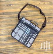 Shoulder Bags, Bags, Chest Bags | Bags for sale in Nairobi, Westlands