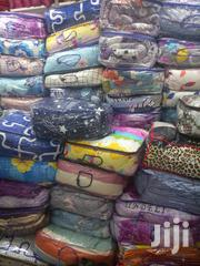 Duvets Beddings | Home Accessories for sale in Nairobi, Nairobi Central
