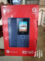 New Itel 2160 | Computer Accessories  for sale in Nairobi, Nairobi Central