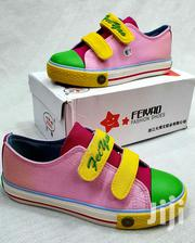 *Kids Converse* Sizes: *33 To 36* | Children's Shoes for sale in Nairobi, Nairobi Central