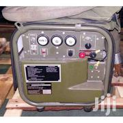 Uk-engine Driven Battery Charger | Electrical Equipment for sale in Nairobi, Parklands/Highridge