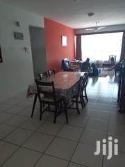 Likoni Tower Flat | Houses & Apartments For Sale for sale in Mombasa, Likoni