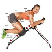 AB Generator | Sports Equipment for sale in Nairobi, Mountain View