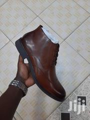 Official Classic Authentic Leather Boots | Shoes for sale in Nairobi, Nairobi Central