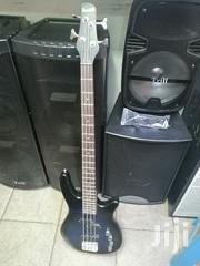 Ibanez 4 String Bass Guitar | Musical Instruments & Gear for sale in Nairobi, Nairobi Central