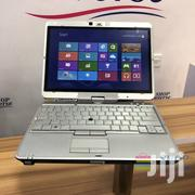 New Laptop HP EliteBook 2730P 2GB Intel Core 2 Duo HDD 320GB   Laptops & Computers for sale in Nairobi, Nairobi Central