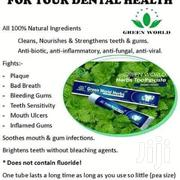 Brueberry Toothpaste | Bath & Body for sale in Nairobi, Nairobi Central