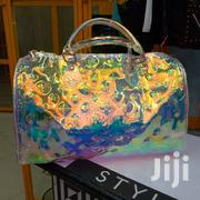 Designer Bags | Bags for sale in Nairobi, Nairobi Central