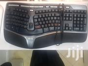 EX UK Microsoft Keyboards | Computer Accessories  for sale in Nairobi, Nairobi Central