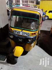 Bajaj RE 2019 Yellow | Motorcycles & Scooters for sale in Mombasa, Majengo