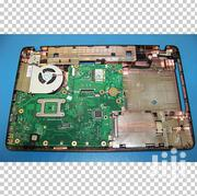 We Some Of The Best Bet Laptop Repairs @Dangote Computers. Talk To Us. | Repair Services for sale in Nairobi, Nairobi Central