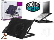 Laptop Cooler Master | Computer Accessories  for sale in Nairobi, Nairobi Central