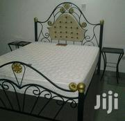 A Good Designer Bed | Furniture for sale in Mombasa, Bamburi
