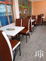 Executive Bar Tables and Chairs | Furniture for sale in Nairobi, Umoja II