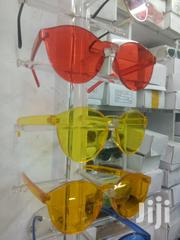 Sunglasses Fiti | Clothing Accessories for sale in Nairobi, Nairobi Central