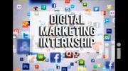 Digital Marketing Internship | Computing & IT Jobs for sale in Nairobi, Westlands