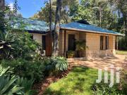 Two Bedroom Cottage | Houses & Apartments For Rent for sale in Nairobi, Karen