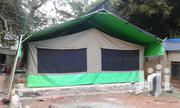 We Make Home Structures From Home Storage To Parking Spaces Etc | Repair Services for sale in Nairobi, Karen