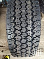 265/65R17 Goodyear Tyres | Vehicle Parts & Accessories for sale in Nairobi, Ngara