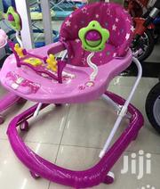 Baby Walker Stroller For Babies | Children's Gear & Safety for sale in Nairobi, Ngara