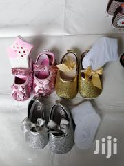 Prewalker Available for Both Girls and Boys   Children's Shoes for sale in Nairobi, Umoja II