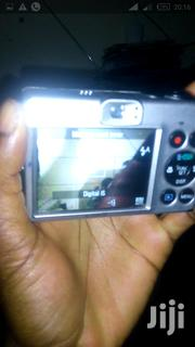 Canon Camera For Sale Requires A Little Lens Repair   Repair Services for sale in Nairobi, Karura