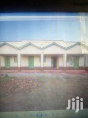 Property For Sale In Busia County. Sitting On An Acre With Electricity | Houses & Apartments For Sale for sale in Busia, Bunyala North