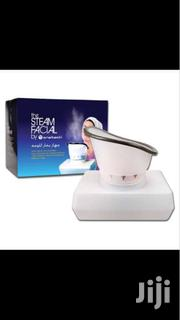 Facial Steamer | Tools & Accessories for sale in Nairobi, Nairobi Central