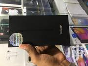 New Samsung Galaxy Note 10 Plus 256 GB Black | Mobile Phones for sale in Nairobi, Nairobi Central