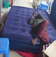 Air Inflatable Bed | Furniture for sale in Nairobi, Nairobi Central