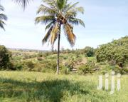 3 Acre Land With Title Deed For Sale.Its Suitable For Agriculture. | Land & Plots For Sale for sale in Mombasa, Likoni