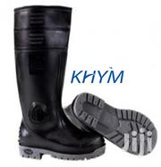 Pretective Gumboots | Shoes for sale in Nairobi, Nairobi Central