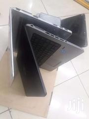 Quality High End Slim Ultrabook Laptops Both Touch | Laptops & Computers for sale in Nairobi, Nairobi Central